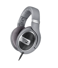 Sennheiser HD 579 Around Ear Headphone