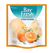 BAYFRESH Everywhere Orange Pulpy 70g