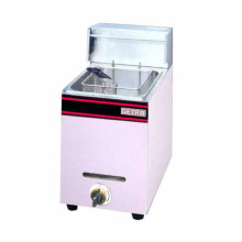 GETRA Gas Deep Fryer GF-71