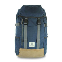 RIDGEBAKE Dash Bag Navy 1-112-NVYSLB