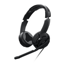 ROCCAT KULO Stereo Gaming Headset - Black