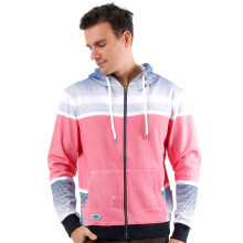 GREENLIGHT Greenlight Jacket 1205 - Blue