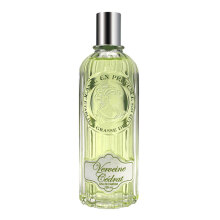Jeanne Arthes Verveine Cedrat Woman -125 ML