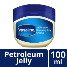 VASELINE Repairing Petroleum Jelly 100ml