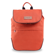 Exsport Deloma 1.0 Mini Citypack - Salem Orange Others