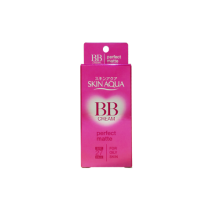 SKIN AQUA BB Cream Perfect Matte 20g