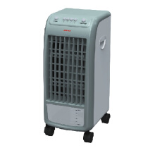 MAYAKA Air Cooler - CO-028 JY
