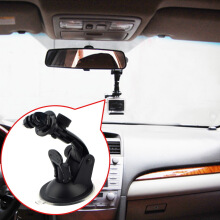 Car Windshield Suction Cup Mount Holder Stand For GoPro Hero 1 2 3 3+ 4