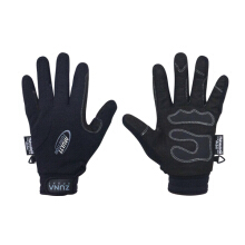 Zuna Sport Men Cold Weather Multifunction Gloves Full Finger