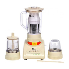 OXONE Blender 3 In 1 - OX-863