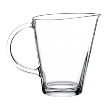 PASABAHCE City Clear Basic Jug 1,3 Ltr - 55092