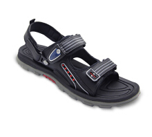 HOMYPED BROMO 02 Sandal Gunung Black