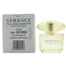 Versace Yellow Diamond Intense Woman (Tester) 90 ML