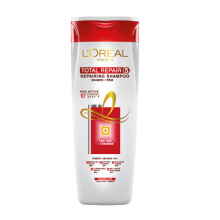 L'OREAL Total Repair 5 Shampoo - 330 ml