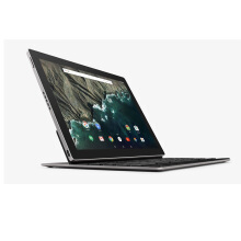 GOOGLE Pixel C Tablet 10.2 64GB RAM 3GB WIFI Only - Silver Aluminum