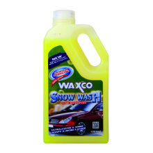 WAXCO Snow Wash- WX-1000-SW