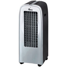 OXONE Air Cooler - OX-815N