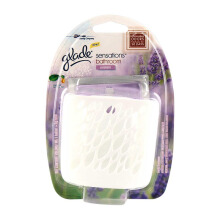 GLADE Sensation Decor Ocean Escape 8gr