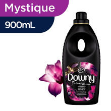 DOWNY Mystique Bottle 900ml