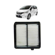 Sakura A-16810 - Filter Udara for Honda Freed