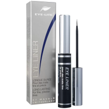 MAVALA Eye Liner Noir - Long Lasting