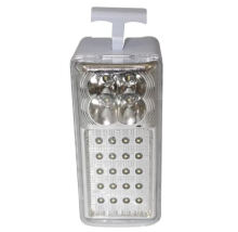 LIGHTSPRO Lamp Emergency Light - LP520