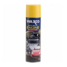 WAXCO Anti Rust Engine Degreaser WX-350-ED