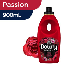 DOWNY Passion Bottle 900ml