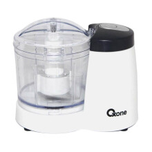 OXONE Eco Mini Chopper - OX-151