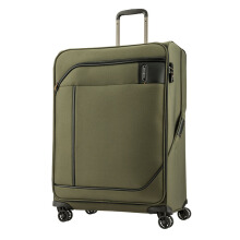 Samsonite Janik Spinner 73/27 Dark Olive