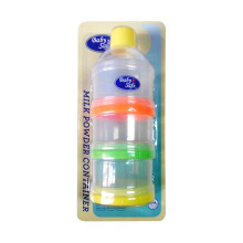 BABY SAFE Multi Use Containers BS33A