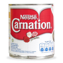 CARNATION SCC Susu Kental Manis 370gr
