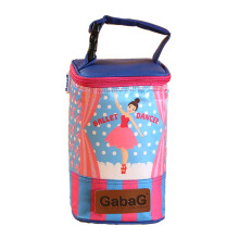GABAG Single Cooler Bag Irina