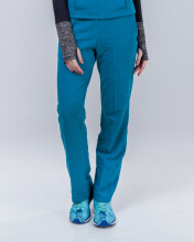 SPECS ESORRA STUDIO PANTS - SEAWEED GREEN [XL] 903446