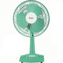 COSMOS Desk Fan 9 inch - 9-DNA TWINO