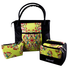 (DISCONTINUE) GABAG Diaper Bag Series Nindya