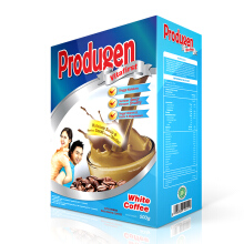 PRODUGEN Vitafirst White Coffee 500g