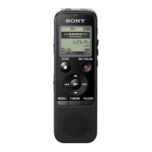 SONY ICD-PX470 Stereo Voice Recorder