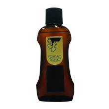 YOHMO Hair Tonic Strong 200ml