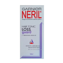 GARNIER Neril Hair Tonic Loss Guard 100ml