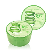 Nature Republic Soothing & Moisture Aloe Vera 92% Soothing Gel 300ml