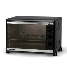 OXONE Giant Oven 52 L - OX-899RC