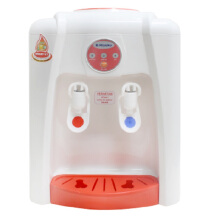MIYAKO Portable Water Dispenser WD-19 PX