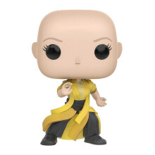 FUNKO Doctor Strange - Ancient One