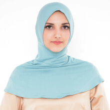 OWN BY NINA SEPTIANI Inner - Tosca