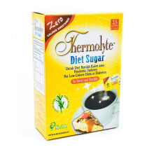 THERMOLYTE Diet Sugar 25's