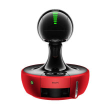 [DISC] NESCAFE DOLCE GUSTO DROP RED