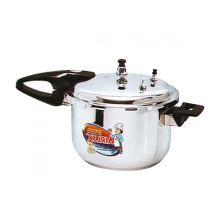 AIRLUX Pressure Cooker PC-7308