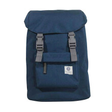 RIDGEBAKE Hook Bag Blue 1-116-BLU - P