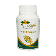 NUTRACARE Joint Formula 30 tab